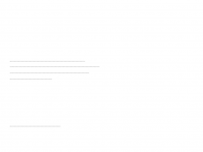Screenshot der Domain baerbelroller.de