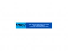 Screenshot der Domain baerler-kulturgenuss.de