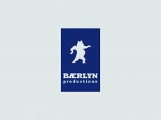 Screenshot der Domain baerlyn.de