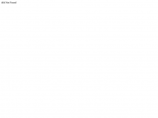 Screenshot der Domain baric-automobile.de