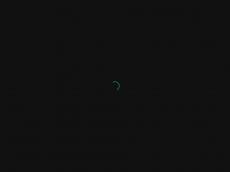 Screenshot von briardworldnet.info