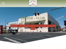 Screenshot von bridge-schweinfurt.de