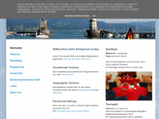 Screenshot von bridgeclub-lindau.de