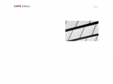Screenshot der Domain capa-edition.de