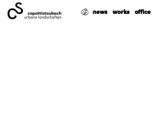 Screenshot der Domain capattistaubach.com