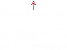 Screenshot der Domain capcon24.de