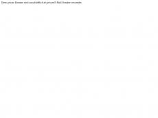 Screenshot der Domain capilla.de