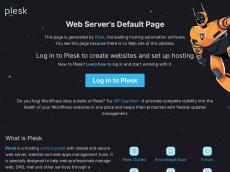 Screenshot von capital-biodiversity.eu