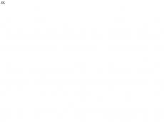Screenshot der Domain chambre-noire.de