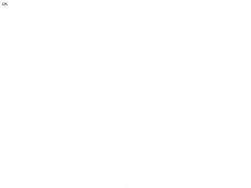 Screenshot der Domain chambrenoire.de