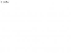 Screenshot von chammer.de