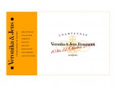 Screenshot der Domain champagner-en-espana.de
