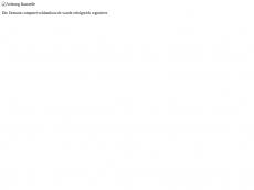 Screenshot der Domain computer-schlamkow.de