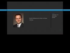Screenshot der Domain cryptomaster.de