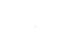 Screenshot der Domain cyclesport-shop.de