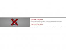 Screenshot der Domain cyclo-koeln.de
