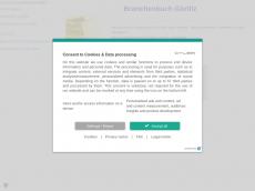Screenshot der Domain cylex-branchenbuch-goerlitz.de