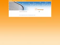 Screenshot der Domain emde-e.de