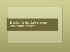 Screenshot von ergo-mleinek.de