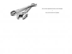 Screenshot der Domain fischertechnik-shop.de