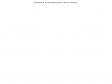 Screenshot der Domain frei-coaching.de