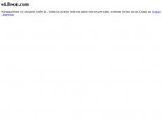 Screenshot von giraffen-wollmatingen.de