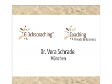 Screenshot der Domain gluecksmanagement-coaching.de