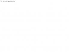 Screenshot von gluecksspiel.de
