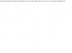 Screenshot der Domain gluehlampen-kfz.de