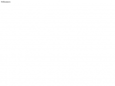 Screenshot der Domain glukosal.de