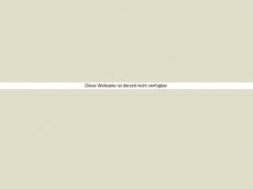 Screenshot der Domain goldankauf-og.de