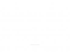 Screenshot der Domain hauhof.de