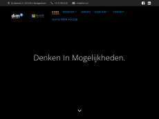 Screenshot der Domain headsetdealer.de