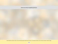Screenshot von headshoponline.de