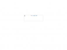 Screenshot der Domain health-escort.com