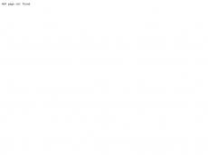 Screenshot der Domain horror-world.de