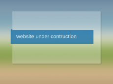 Screenshot der Domain horse-hunter.de