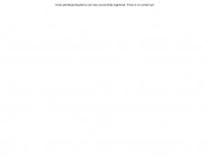Screenshot der Domain horse-pferdesportsysteme.com