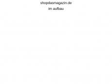 Screenshot der Domain ibirthday.de