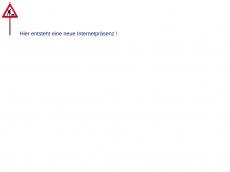 Screenshot der Domain ibmgmbh.de