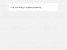 Screenshot der Domain iceonly2.de