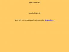 Screenshot der Domain images4free.de