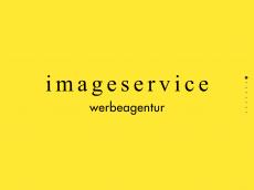 Screenshot der Domain imageservice-werbeagentur.de