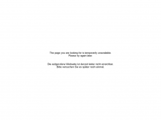 Screenshot der Domain imagesolutions.de