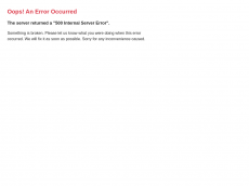 Screenshot der Domain imago-eyewear.de