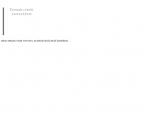 Screenshot der Domain imago-shop.de
