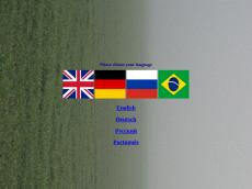 Screenshot der Domain independia.de