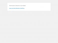 Screenshot von industriejobs24.de