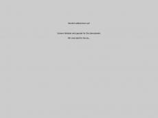 Screenshot der Domain informatik-bs.de