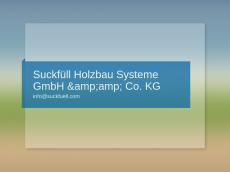 Screenshot der Domain ippc-holz.de